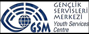 GSM Gençlik Servisleri Merkezi